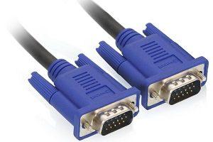 kabel-vga-15m-15m-30-metra-nexport-pozolochennye-kontakty-beskislorodnaya-med-ofc-ferritovye-kolca-chernyy-np-vmvm-rbb-3