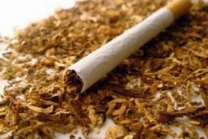 russkij-tabaksk_enl