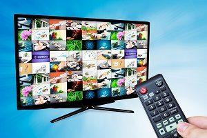 zifrovoe-televidenie-v-buryatyi