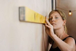 Претензия к застройщику об устранении недостатков: образец написания жалобы