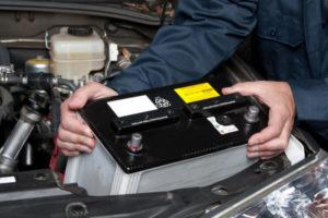 Что необходимо знать автовладельцу об аккумуляторах