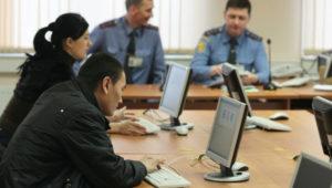 Как получить права после лишения - нужно ли пересдавать экзамен в ГАИ?