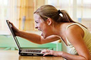 Как можно наказать обидчика за оскорбления в интернете