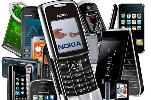 Если телефон на гарантии и его случайно намочили возьмут ли ремонт