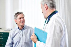 Грубость и некомпетентность в больнице – куда писать жалобу