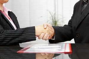 Претензия в банк - образец написания и советы юристов