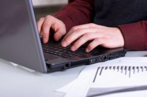 Застройщик нарушает сроки сдачи дома — напиши претензию